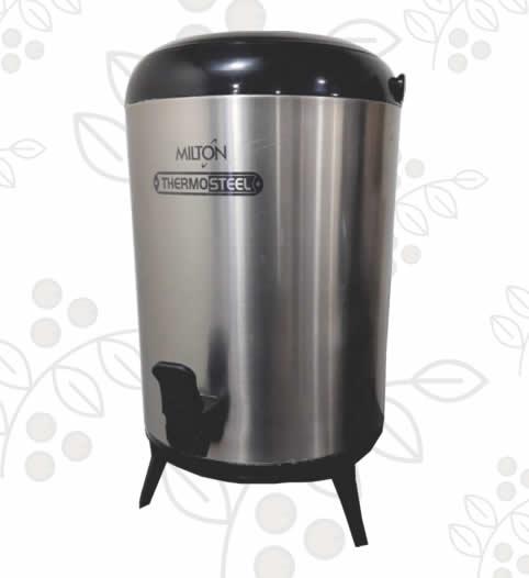 Dispensador te frío 10 litros