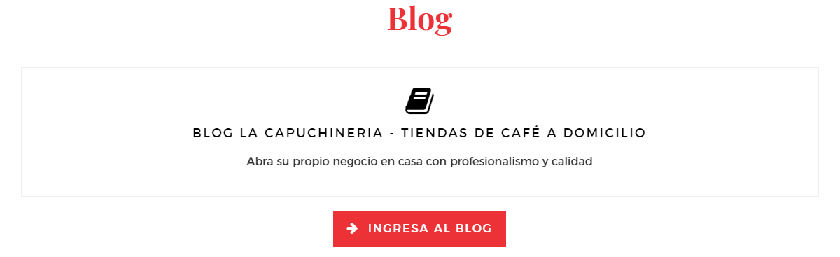 lacapuchineria.blogspot